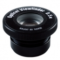 OPTICAL VIEWFINDERS - Thumbnail 03 - Sea & Sea